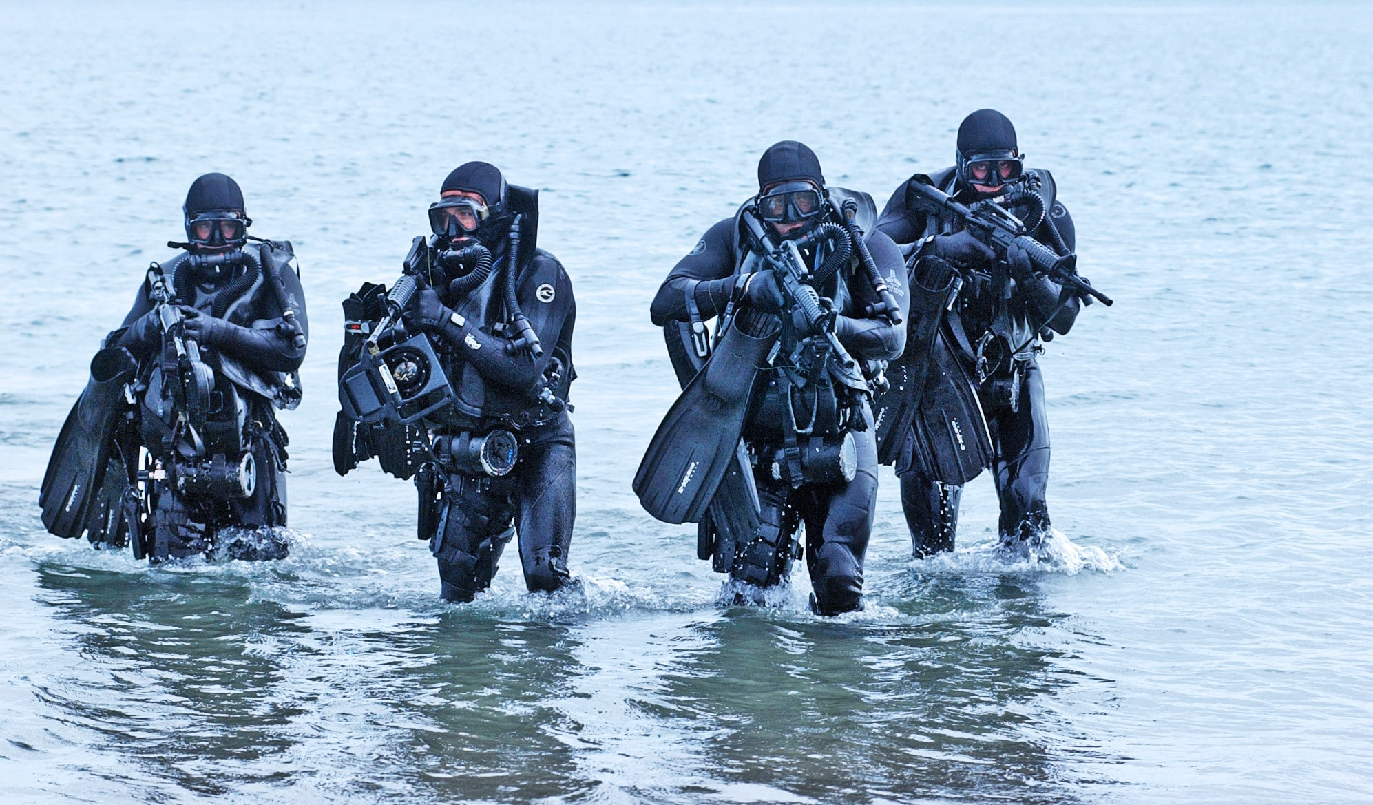 What navy seal david goggins taught me about setting bigger goals - Dive recorder results ...