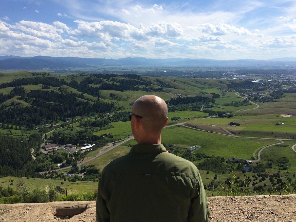 Doug Cunnington: Finding Success Online Building Niche Websites [Podcast Ep. #5]