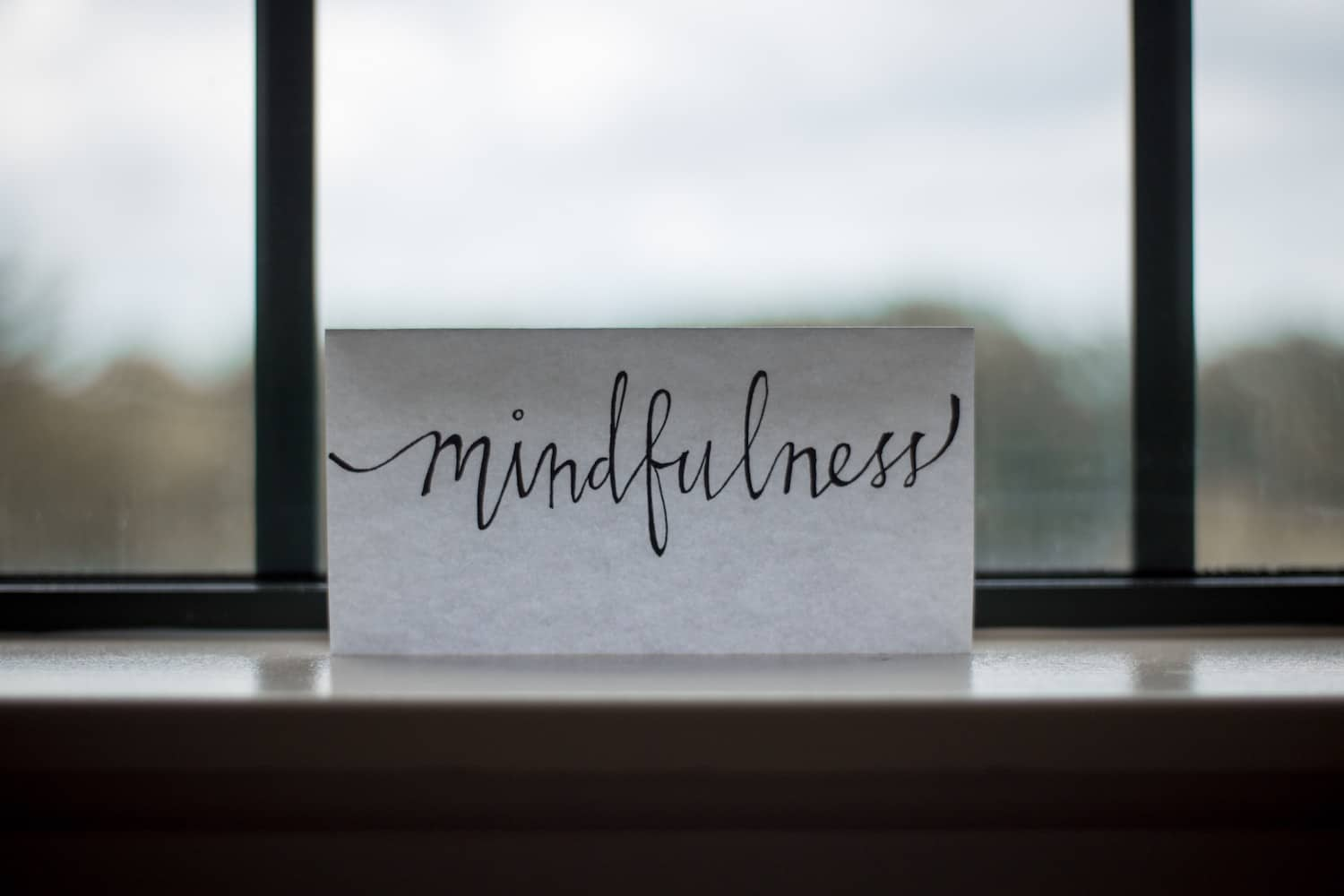 Jim Posner: A Journey From Wall Street Trader to Mindfulness Teacher [Podcast Ep. #9]