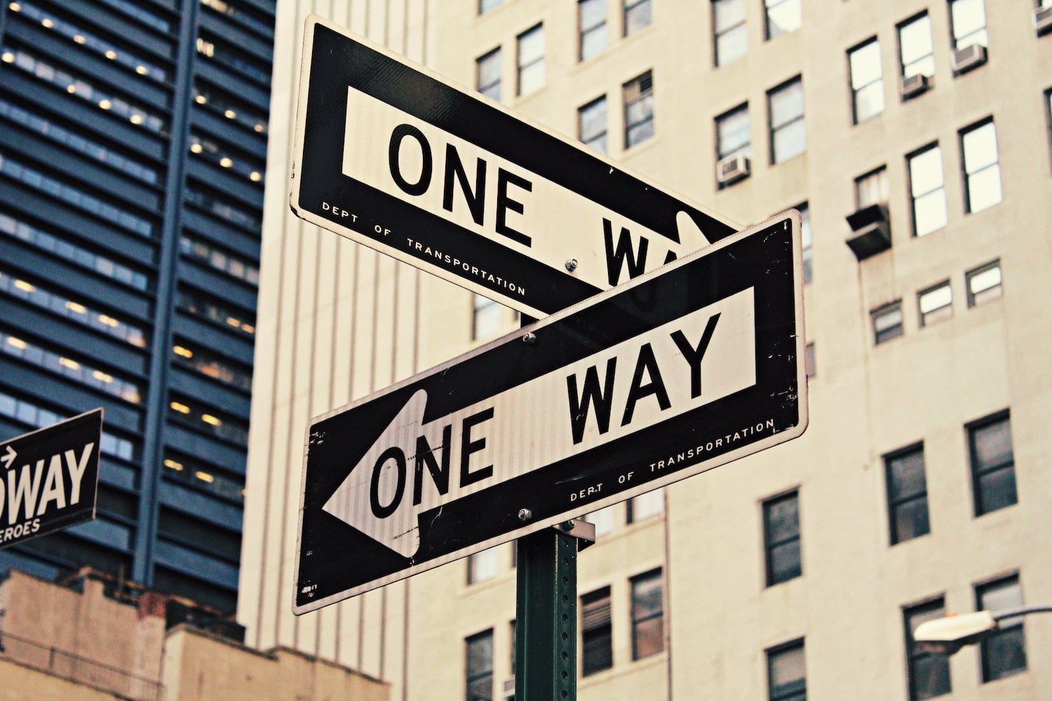How To Make Better Decisions In Life Without Stressing About Them