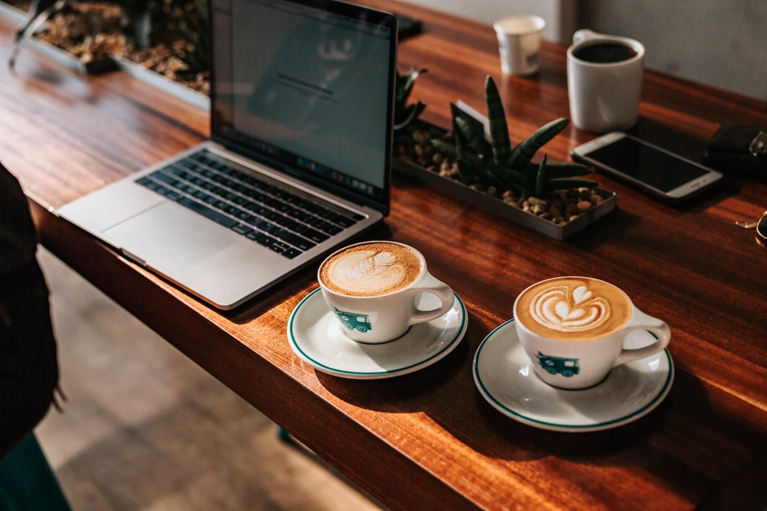 How To Overcome Procrastination Without Willpower (or two cups of coffee)